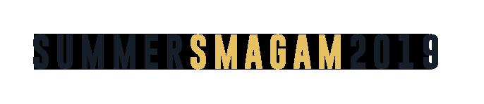 Summer Smagam 2019 | West Smethwick Park | Smethwick B67 7JJ